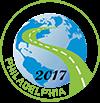 Ingenuity-At-Work-Conference-Logo-2017-Black.png