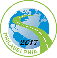 Ingenuity-At-Work-Conference-Logo-2017-White.png